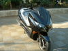 Img55384568