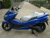 Img55390935