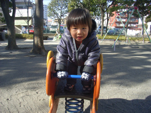 2011_0109_105548rimg0459