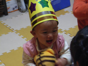 2011_0427_185729rimg0570