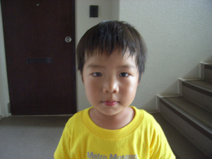 2011_0718_150430rimg0673