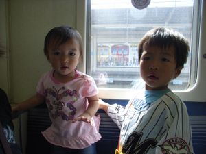 2011_0917_110942rimg0785