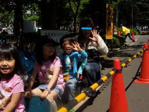 2012_0513_100937dscn0579